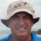 Craig Tomkinson