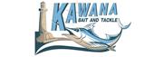 kawana2