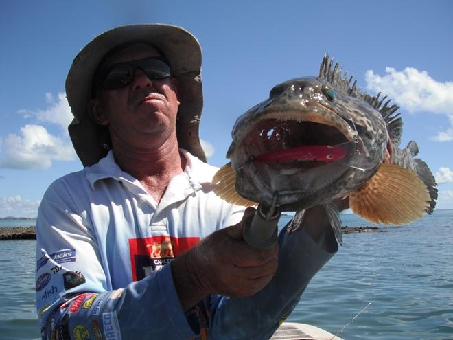 shoalwater ghugger trip camera 025