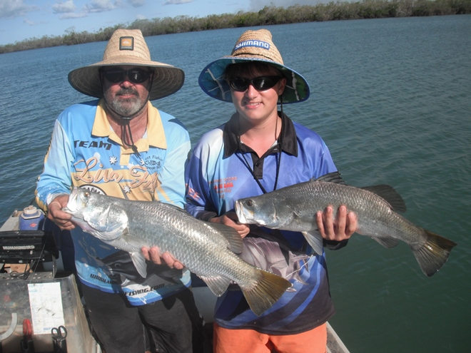 shoalwater ghugger trip camera 033
