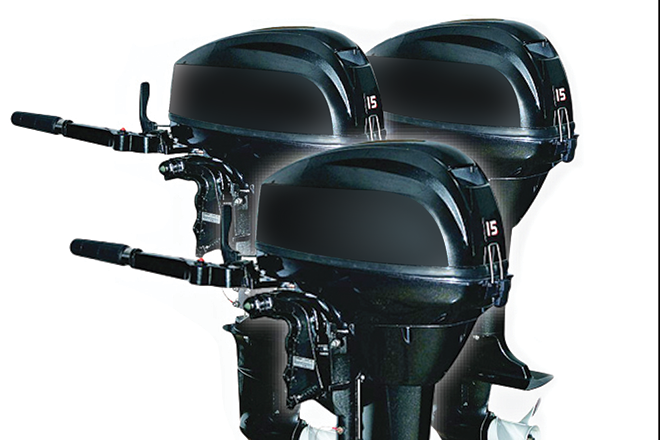 New Government Fact Sheet Hints at the Future of Outboard Emissions Standards