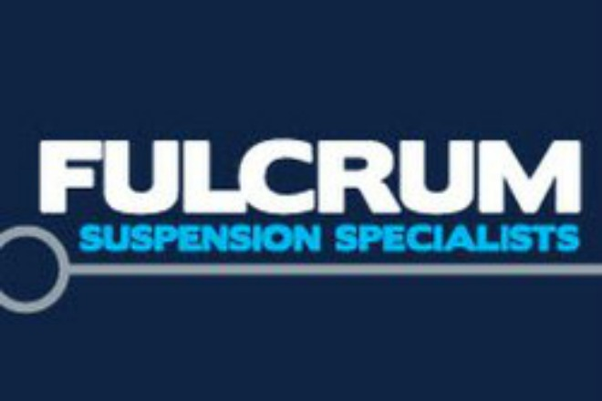 Fulcrum has your suspension needs covered
