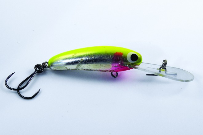 How to improve your flathead catch rate tips for flathead for Micro fishing hooks