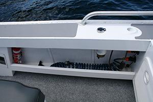 Sea Class