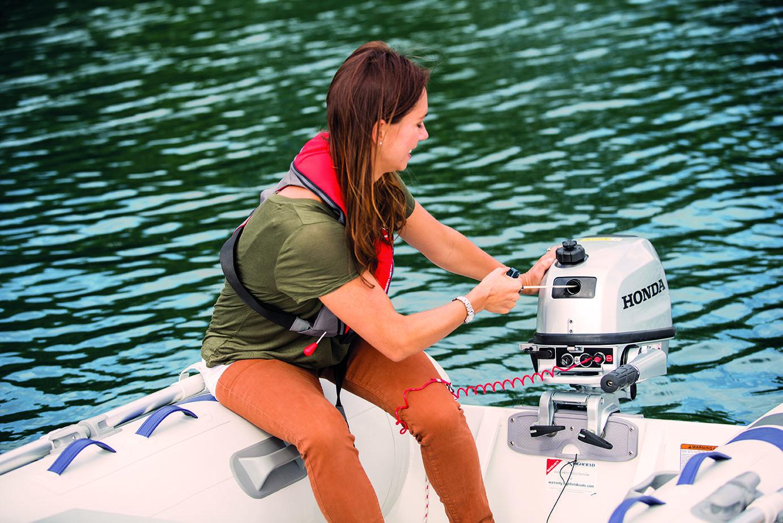 honda portable outboards 1