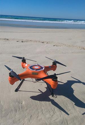 drone fishing 6