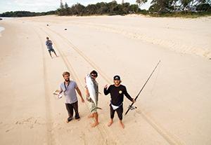 drone fishing 7