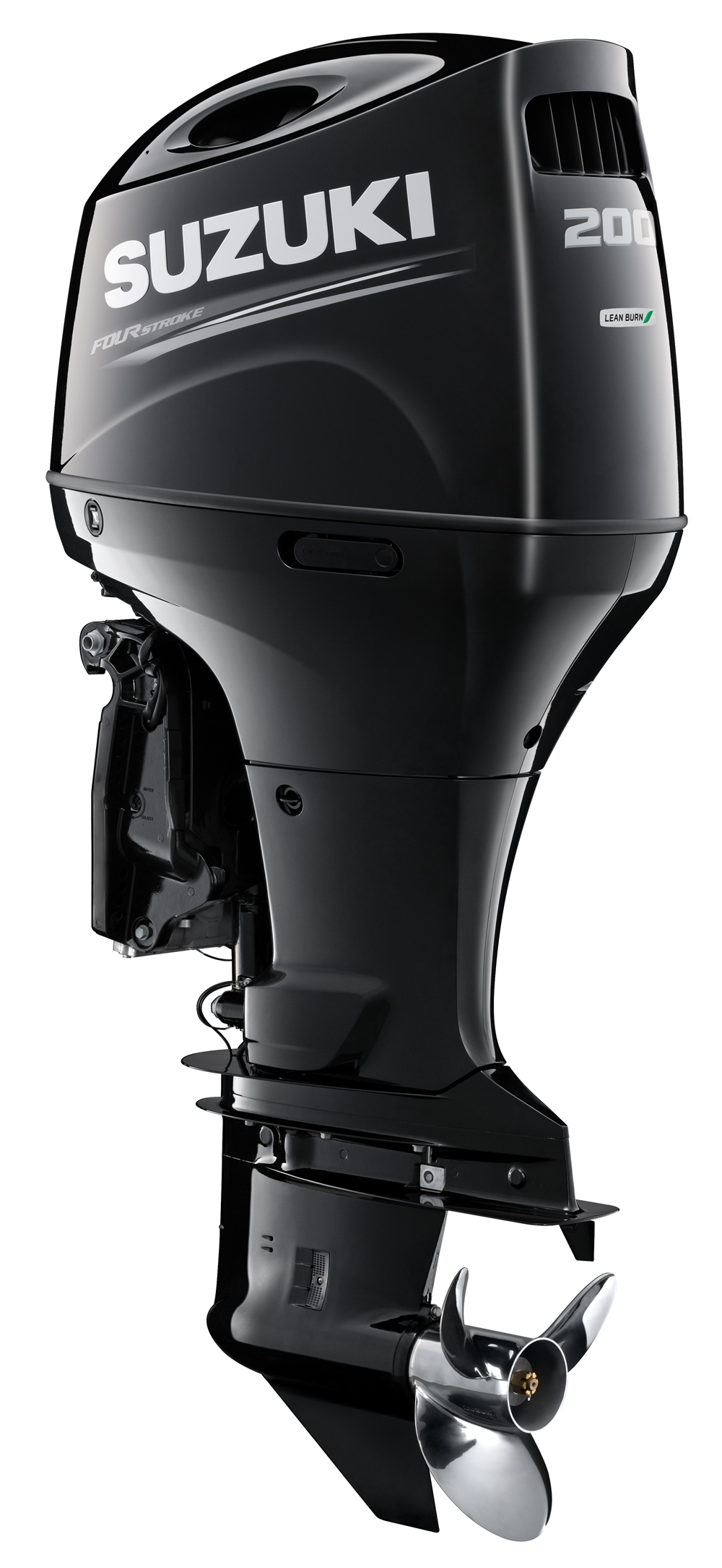 Suzuki Outboard Dealer Sunshine Coast