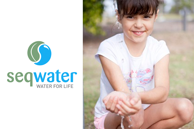 Deadline extended for Water for life community grant funding
