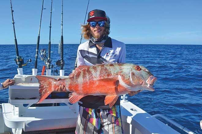 fish vmr family fishing classic