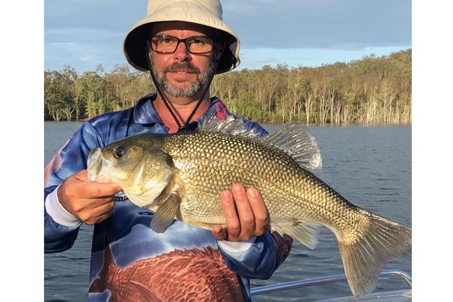 gregory bass bundy rivers