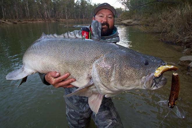 big angry fish s6