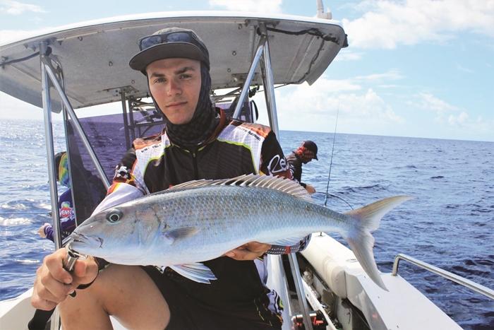 1770 fishing trip jobfish