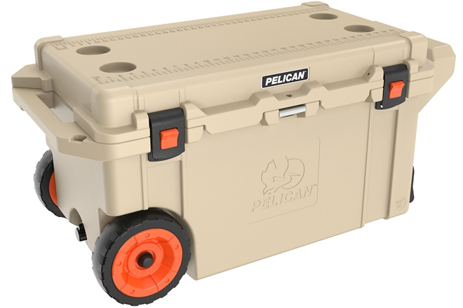 pelican elite coolers 80qt