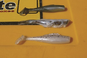 top 10 tips fishing success