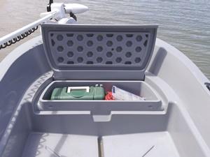 polycraft 300 tuff tender 300 tuffy