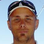 Greg Lamprecht