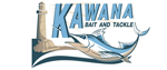 Kawana Bait and Tackle