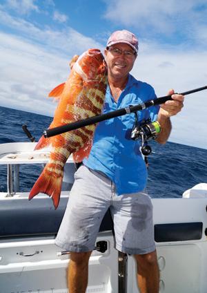 fishing gear wilson atc