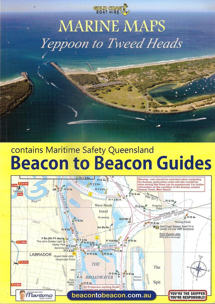 Beacon_to_Beacon