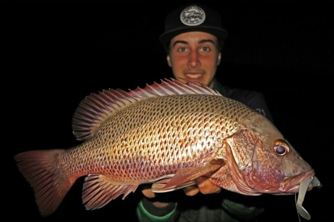 Photo: www.fishingnoosa.com.au