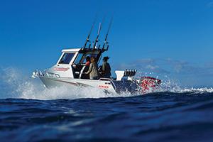 619-Ocean-Ranger-HT-Jpeg-2