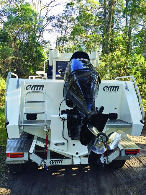 amm-off-road-trailer_2-sm