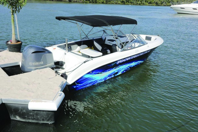 cruise-craft-releases-r-series-bow-riders