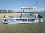 Brad Smith Guided Fishing Charters