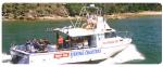 Evans Head Deep Sea Fishing Charters