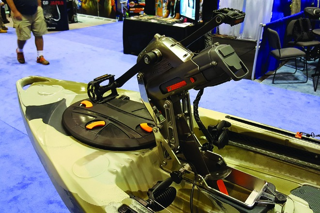 feelfree-releases-overdrive-pedalling-and-motor-drive-at-icast-2016