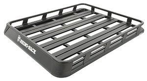 rhino-rack pioneer trays