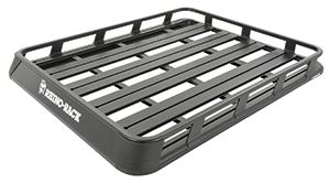 rhino-rack pioneer trays