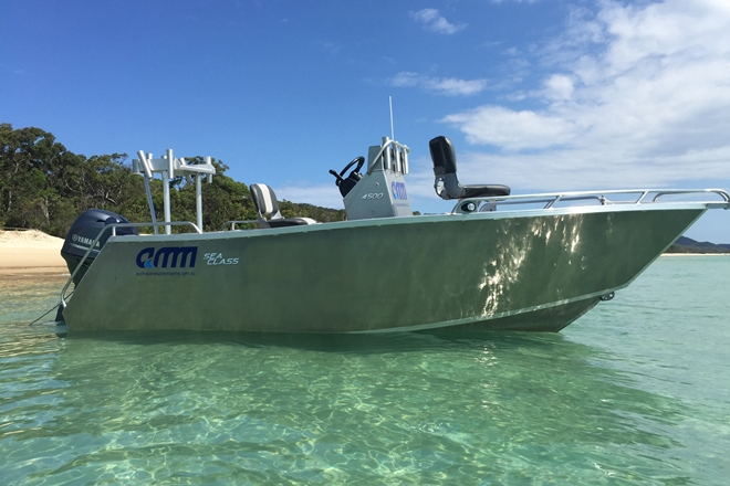 nautilus marine insights into boat insurance