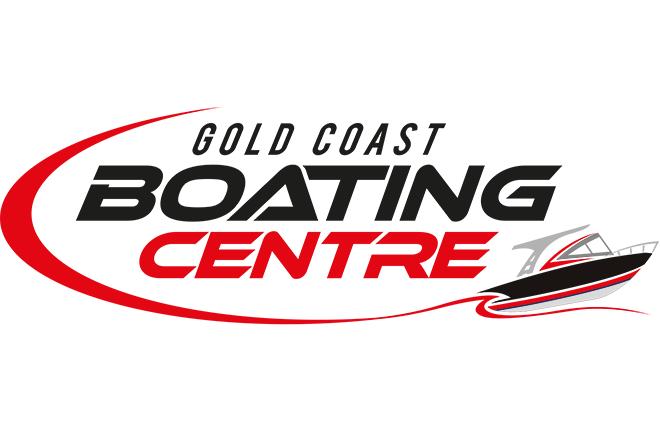 gold coast boating centre