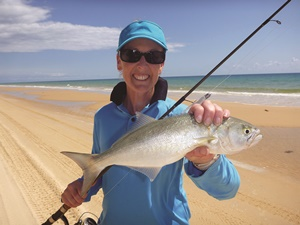 top 10 tips fishing success