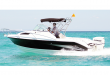 Telwater recalls Savage fibreglass boats