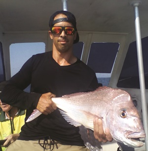 fishing experiences big dolphin fishing charters