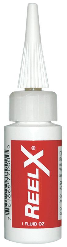 reelx lubricant