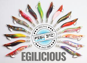 fish inc. egilicious jigs
